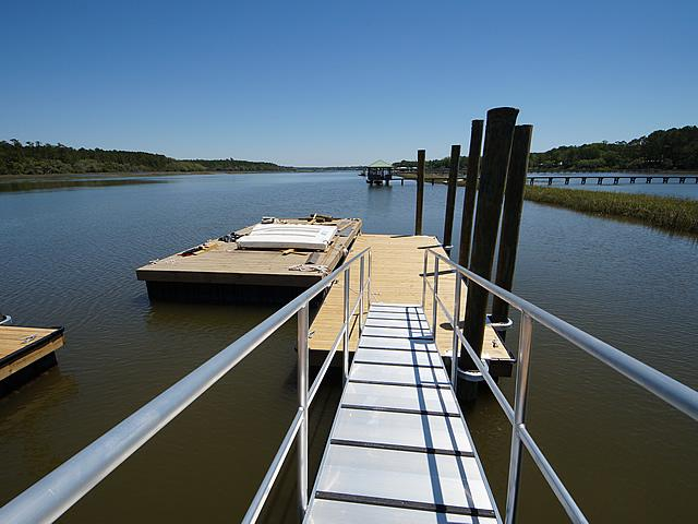 None Lots For Sale - 2952 Bohicket, Johns Island, SC - 5