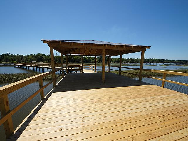 None Lots For Sale - 2952 Bohicket, Johns Island, SC - 4