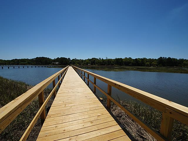 None Lots For Sale - 2952 Bohicket, Johns Island, SC - 32