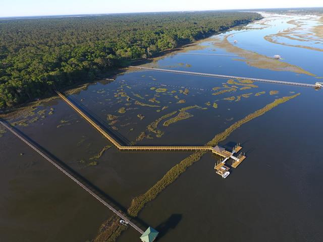 None Lots For Sale - 2952 Bohicket, Johns Island, SC - 43