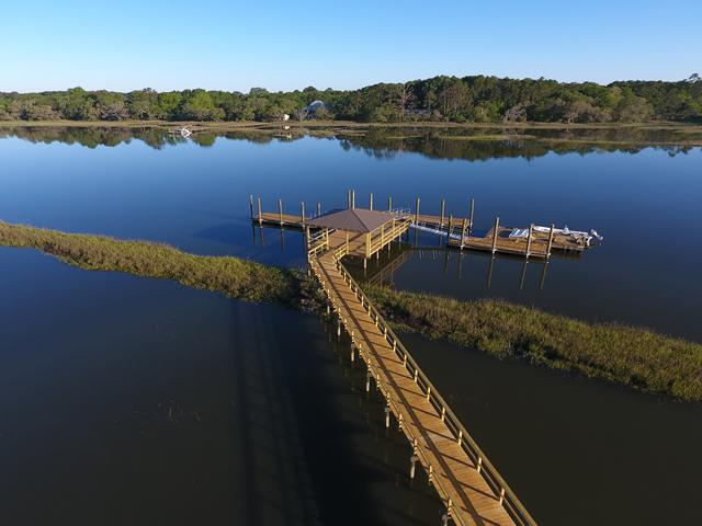 None Lots For Sale - 2952 Bohicket, Johns Island, SC - 46