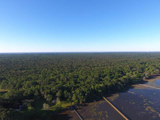 None Lots For Sale - 2952 Bohicket, Johns Island, SC - 48