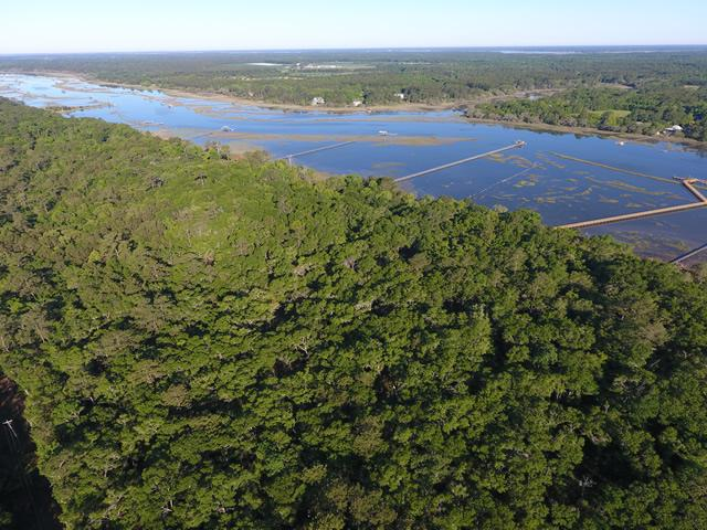 None Lots For Sale - 2952 Bohicket, Johns Island, SC - 49