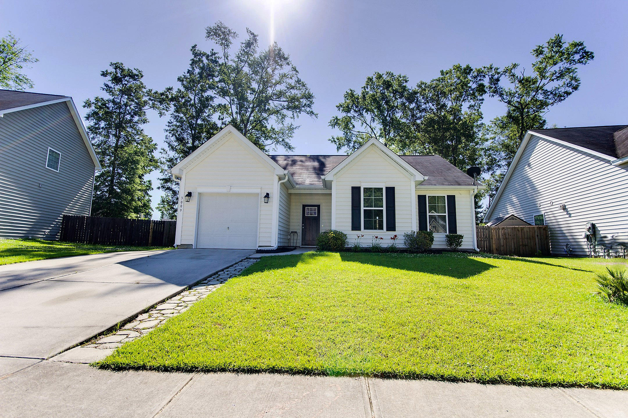 Prime Mls 17013863 3009 Nantuckett Avenue North Charleston Sc Colony North Subdivision Home Interior And Landscaping Spoatsignezvosmurscom