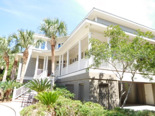 Wild Dunes Homes For Sale - 57 Waterway Island, Isle of Palms, SC - 59