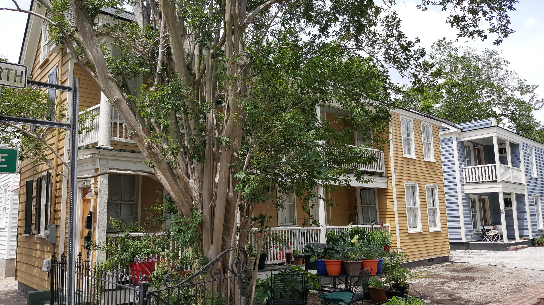 266 Coming Street Charleston, Sc 29403