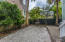 104 Beaufain Street, Charleston, SC 29401