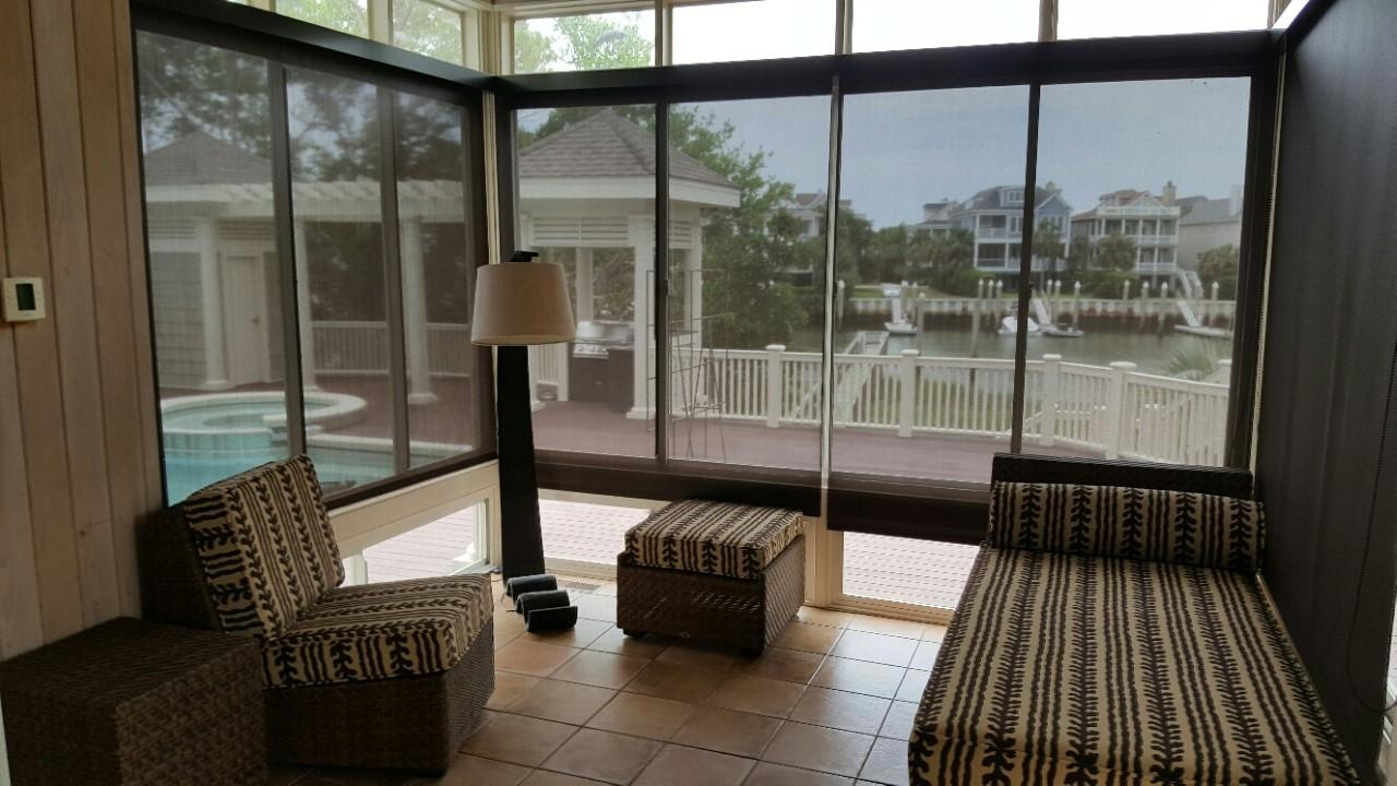 Wild Dunes Homes For Sale - 57 Waterway Island, Isle of Palms, SC - 28