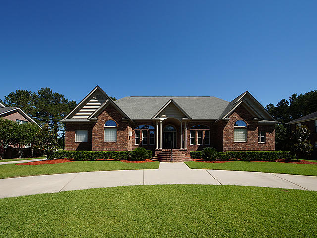 703 Hamlet Circle Goose Creek, SC 29445