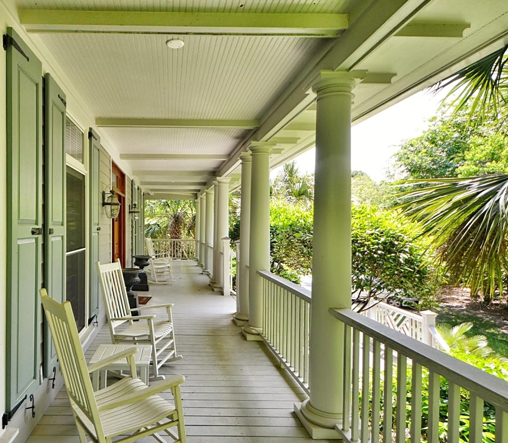 Kiawah Island Homes For Sale - 25 Marsh Wren, Kiawah Island, SC - 15