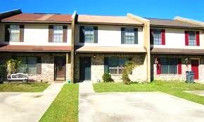 4190 Big Ben Court North Charleston, Sc 29418