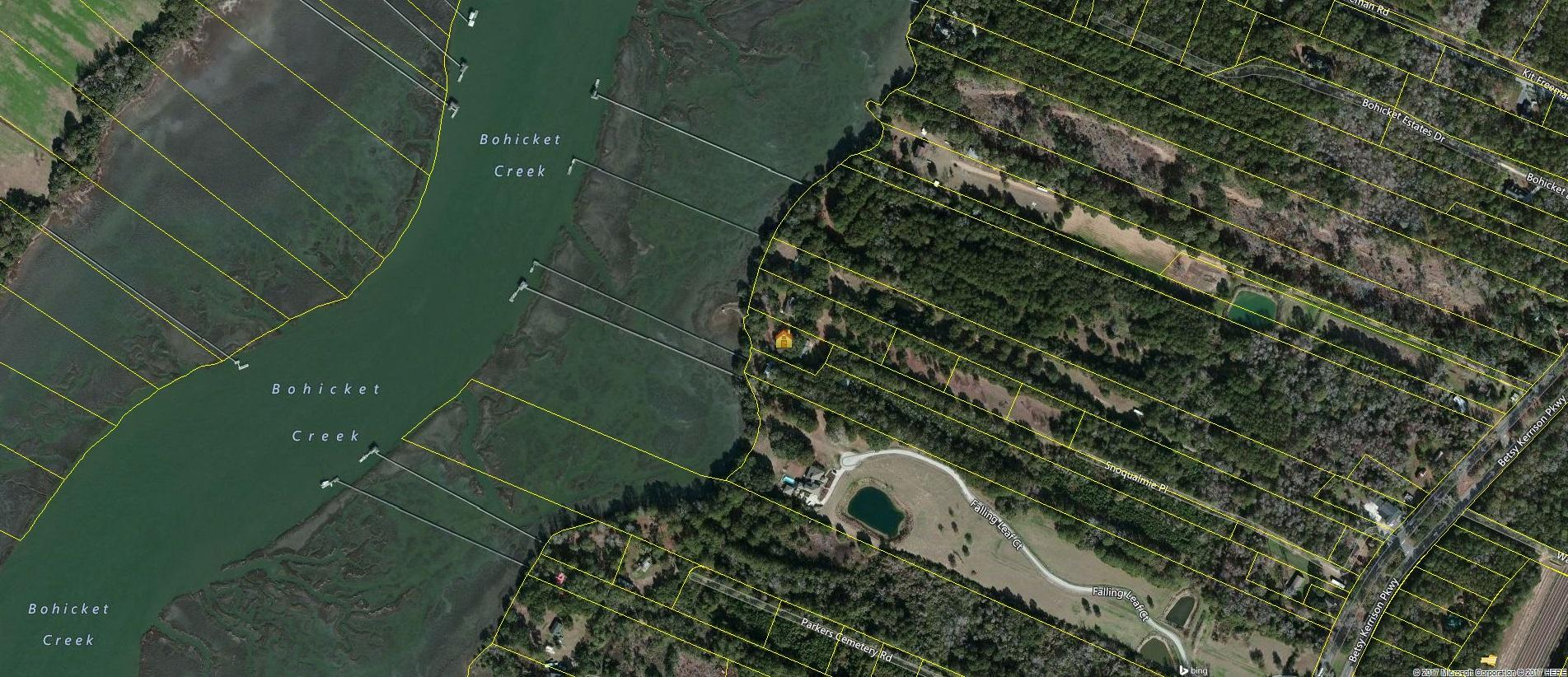 3976 Betsy Kerrison Parkway Johns Island, SC 29455