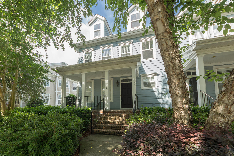 1856 Pierce Street Charleston, Sc 29492