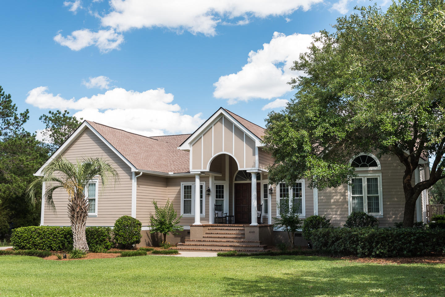 440 Rice Hope Drive Mount Pleasant, Sc 29464