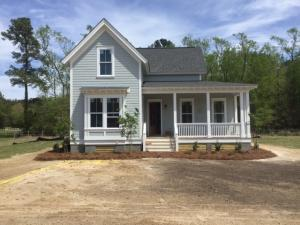 1116 Hitchfield Lane, Awendaw, SC 29429