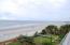 212 Ocean Boulevard, Isle of Palms, SC 29451