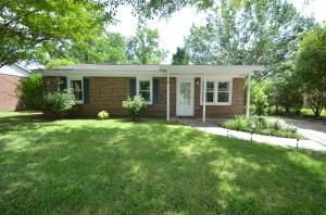 137 Red Cedar Drive, Goose Creek, SC 29445