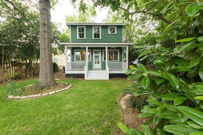 63 Gordon Street Charleston, SC 29403