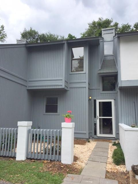 2765 Jobee Drive UNIT 4 Charleston, Sc 29414