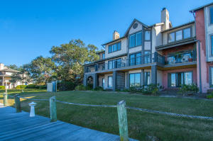 1943 Marsh Oak Lane, Seabrook Island, SC 29455