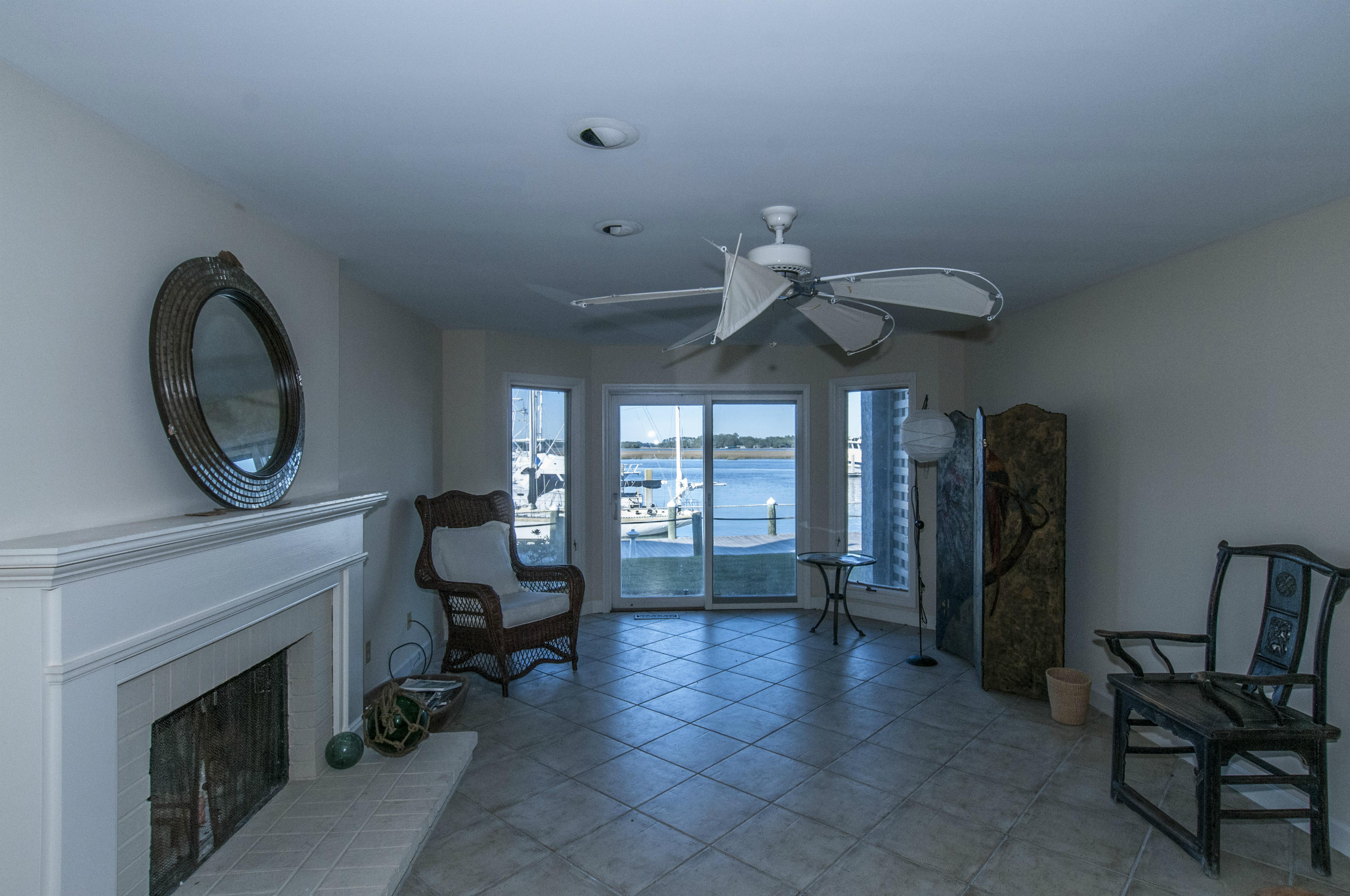 1943 Marsh Oak Lane Seabrook Island, SC 29455