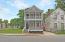 276 Coming Street, Charleston, SC 29403