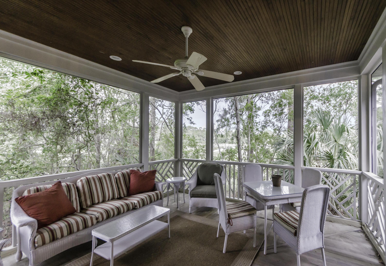 Kiawah Island Homes For Sale - 25 Marsh Wren, Kiawah Island, SC - 8