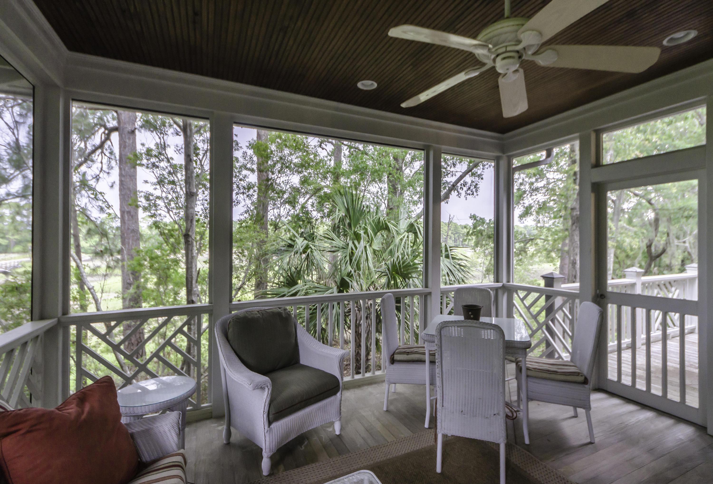Kiawah Island Homes For Sale - 25 Marsh Wren, Kiawah Island, SC - 9
