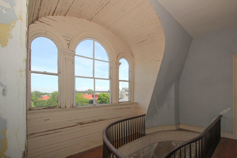 20 South Battery Charleston, SC 29401