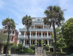 20 South Battery, Charleston, SC 29401