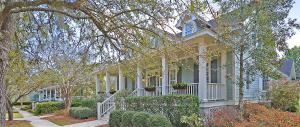 171 Beresford Creek Street, Charleston, SC 29492