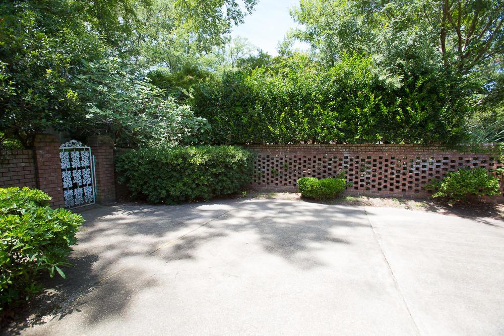 1223 Dowden Street Charleston, Sc 29407