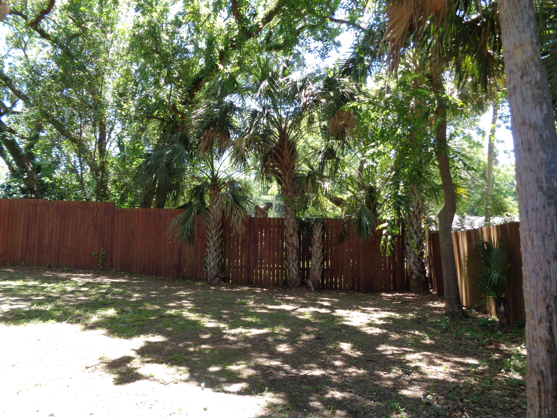 21 24TH Avenue Isle Of Palms, SC 29451