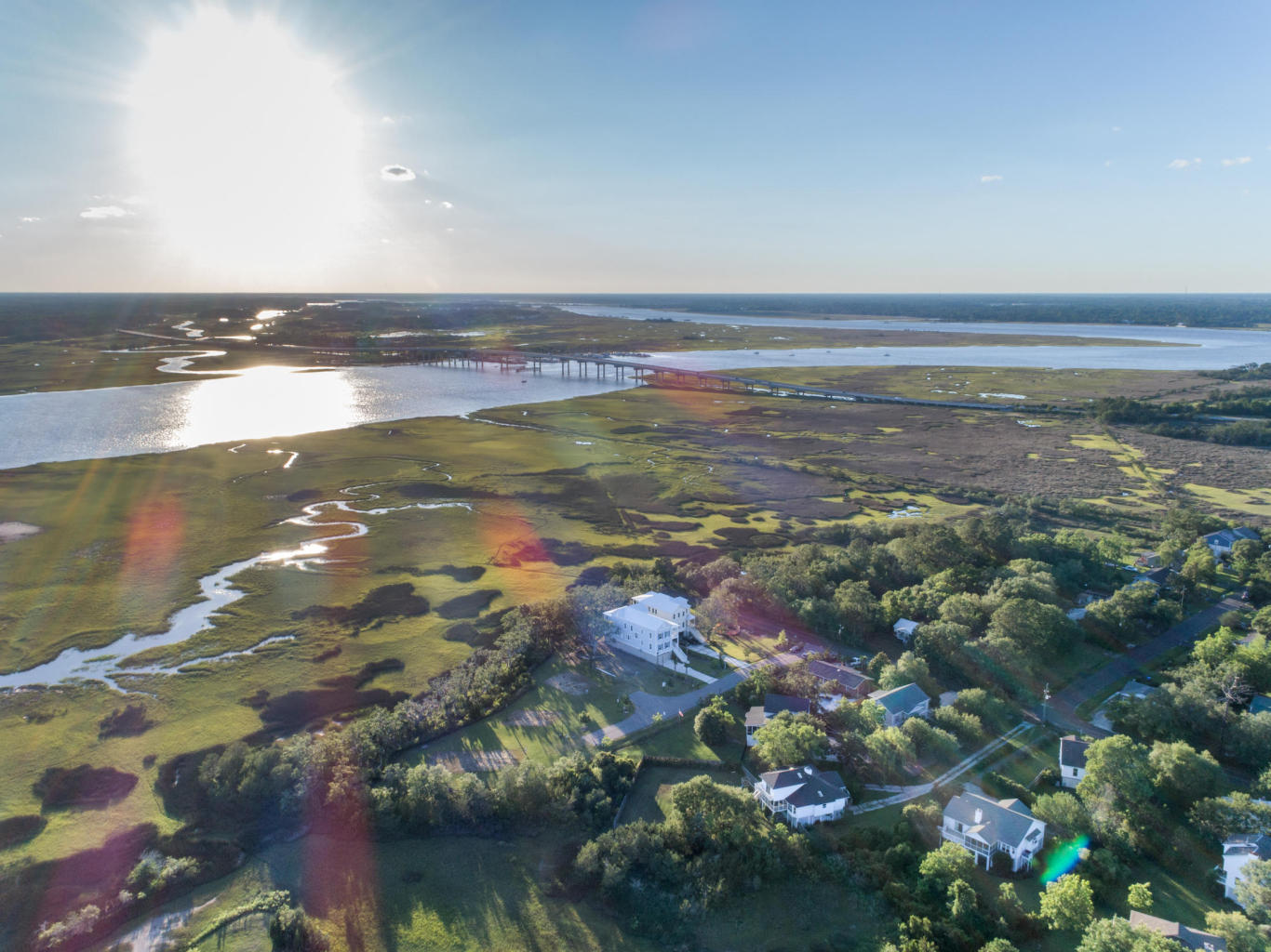 The Pointe At Stono Shores Charleston, SC 29412