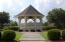 1173 Park View Place, Mount Pleasant, SC 29466