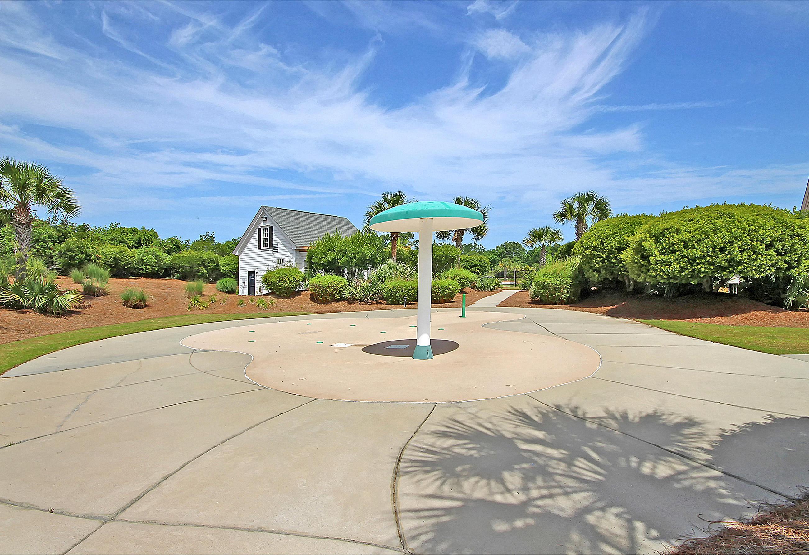 Dunes West Homes For Sale - 2282 Captain Waring, Mount Pleasant, SC - 18
