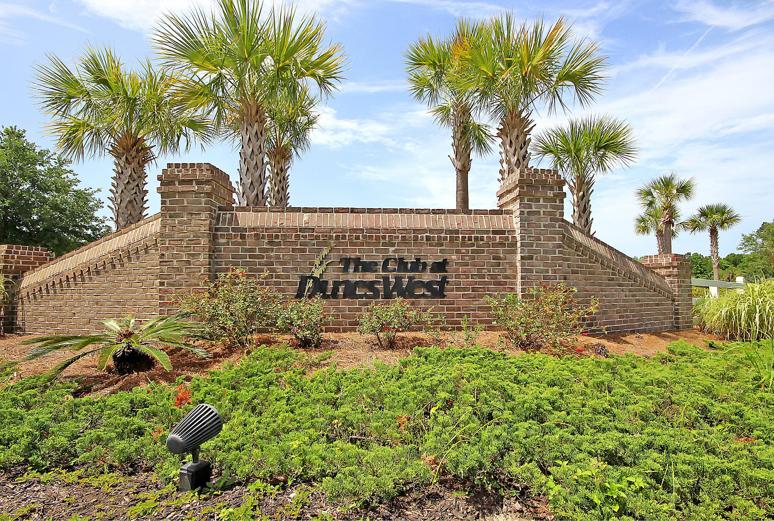 Dunes West Homes For Sale - 2282 Captain Waring, Mount Pleasant, SC - 22