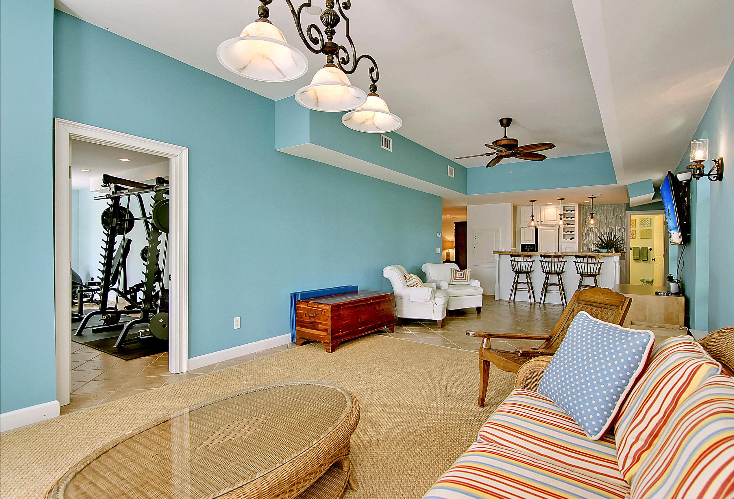 Dunes West Homes For Sale - 2282 Captain Waring, Mount Pleasant, SC - 4