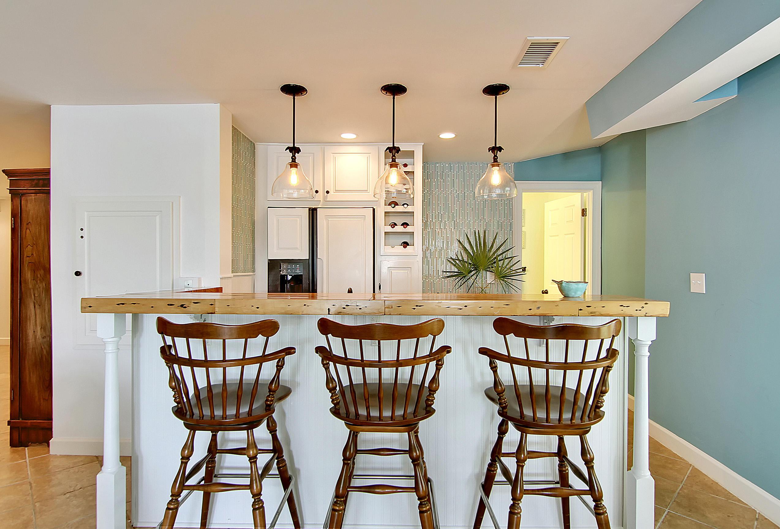 Dunes West Homes For Sale - 2282 Captain Waring, Mount Pleasant, SC - 6