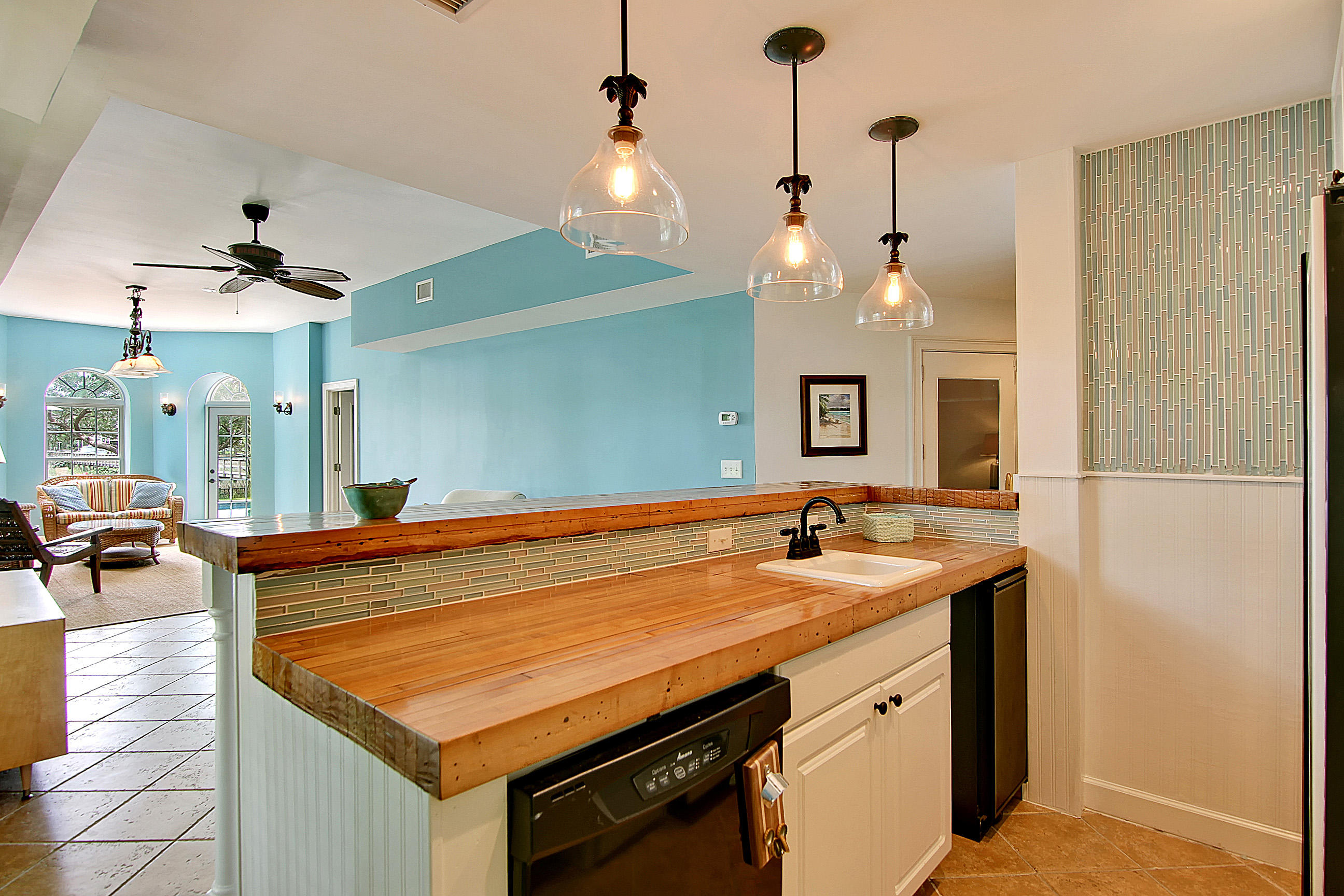 Dunes West Homes For Sale - 2282 Captain Waring, Mount Pleasant, SC - 5