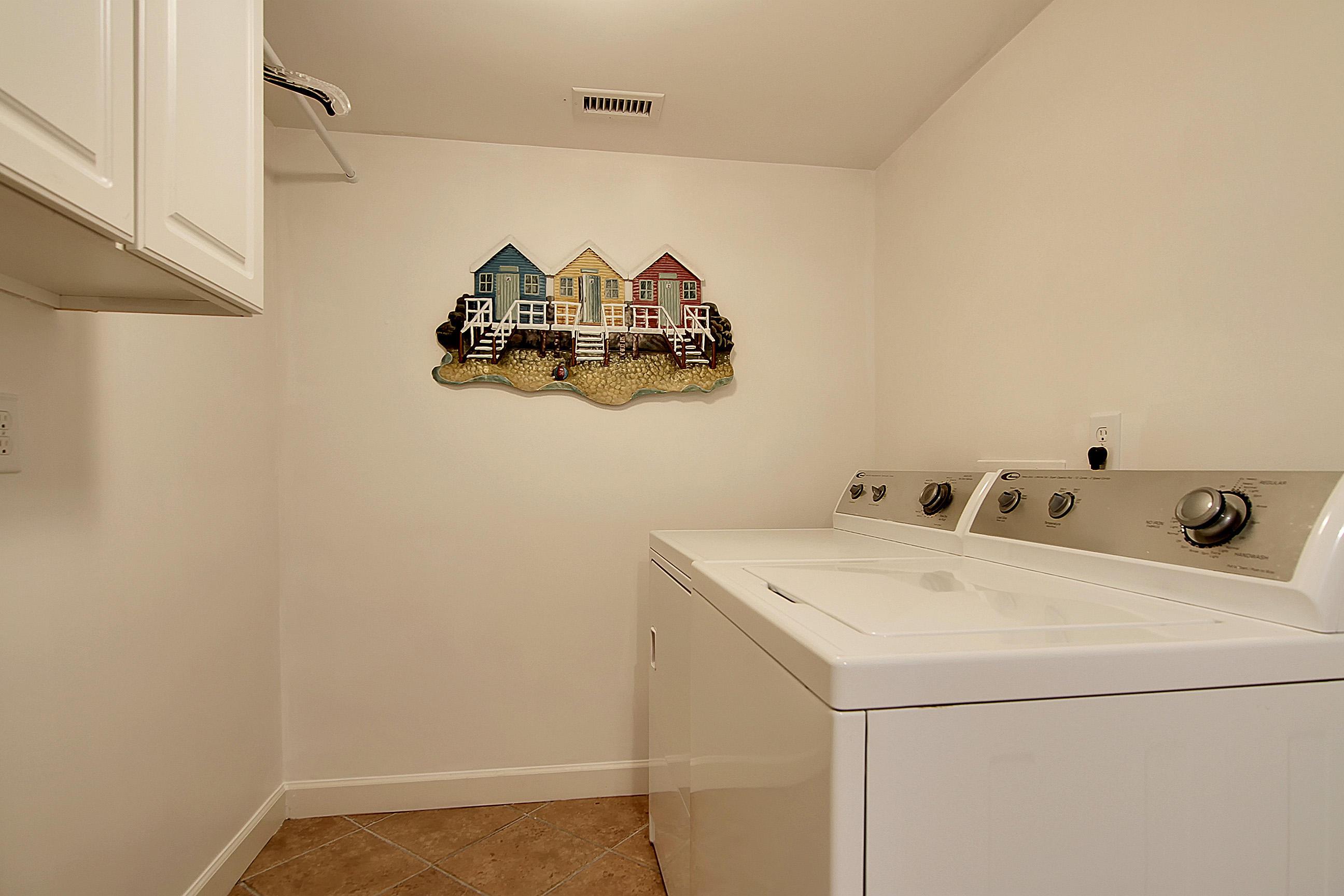 Dunes West Homes For Sale - 2282 Captain Waring, Mount Pleasant, SC - 21