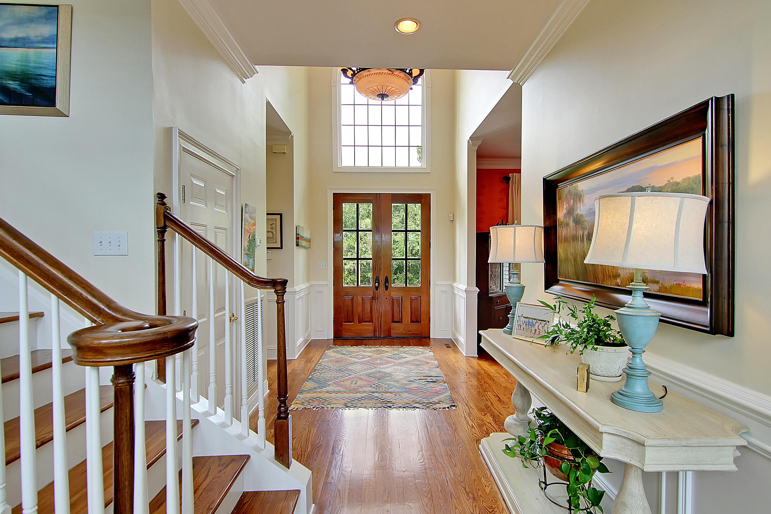 Dunes West Homes For Sale - 2282 Captain Waring, Mount Pleasant, SC - 40