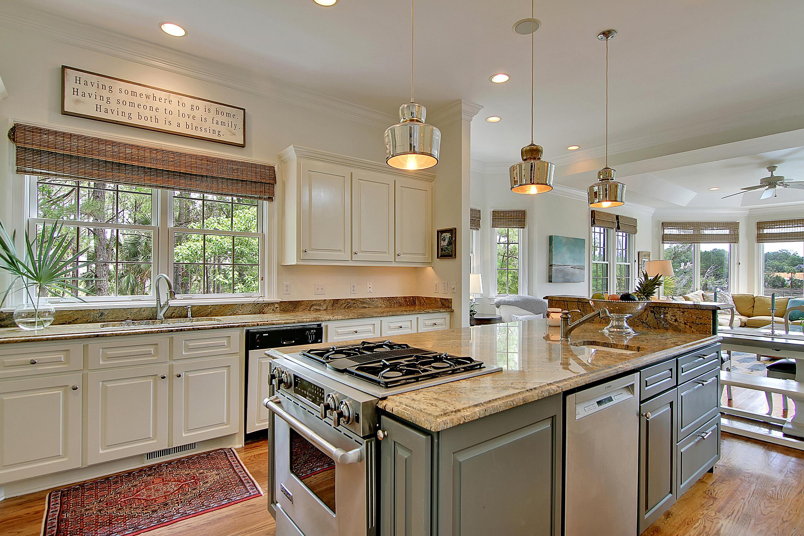 Dunes West Homes For Sale - 2282 Captain Waring, Mount Pleasant, SC - 44