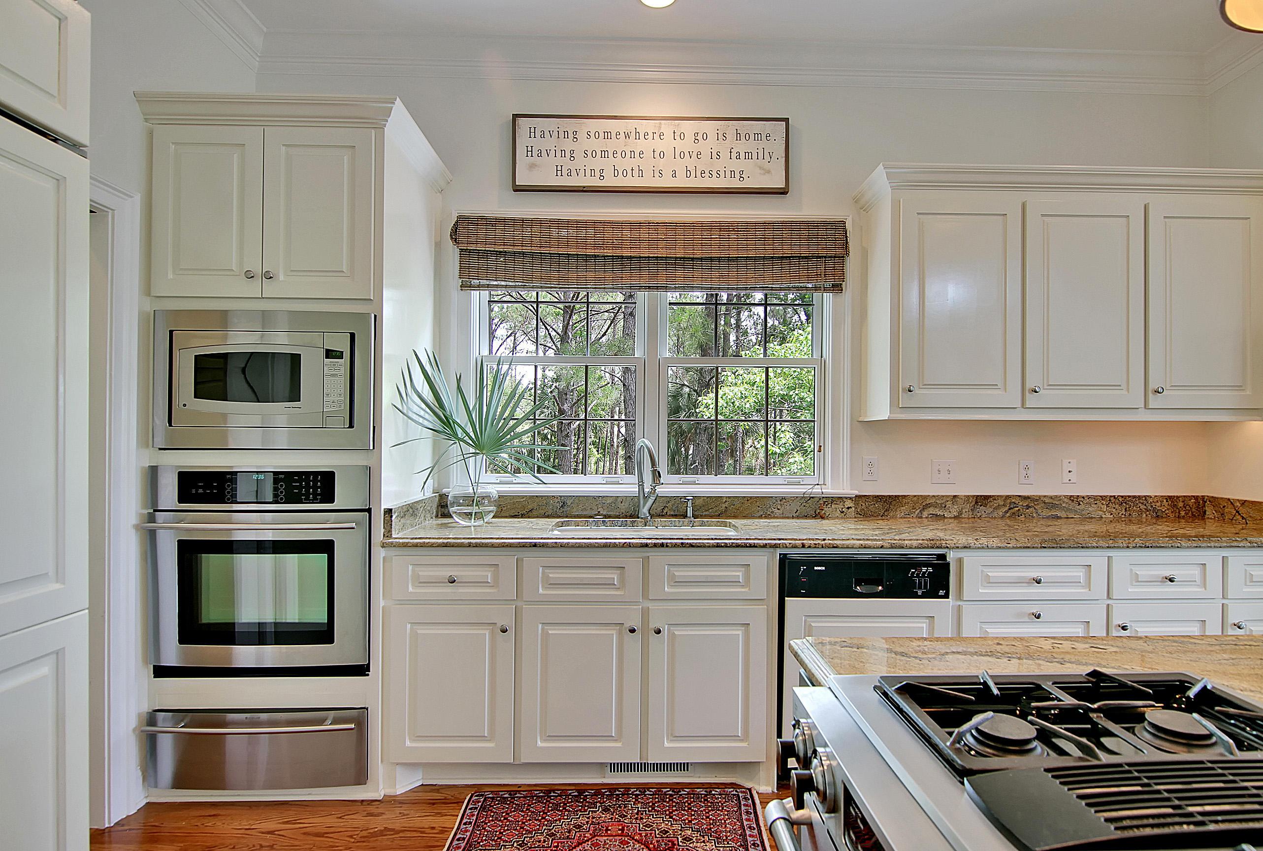 Dunes West Homes For Sale - 2282 Captain Waring, Mount Pleasant, SC - 59