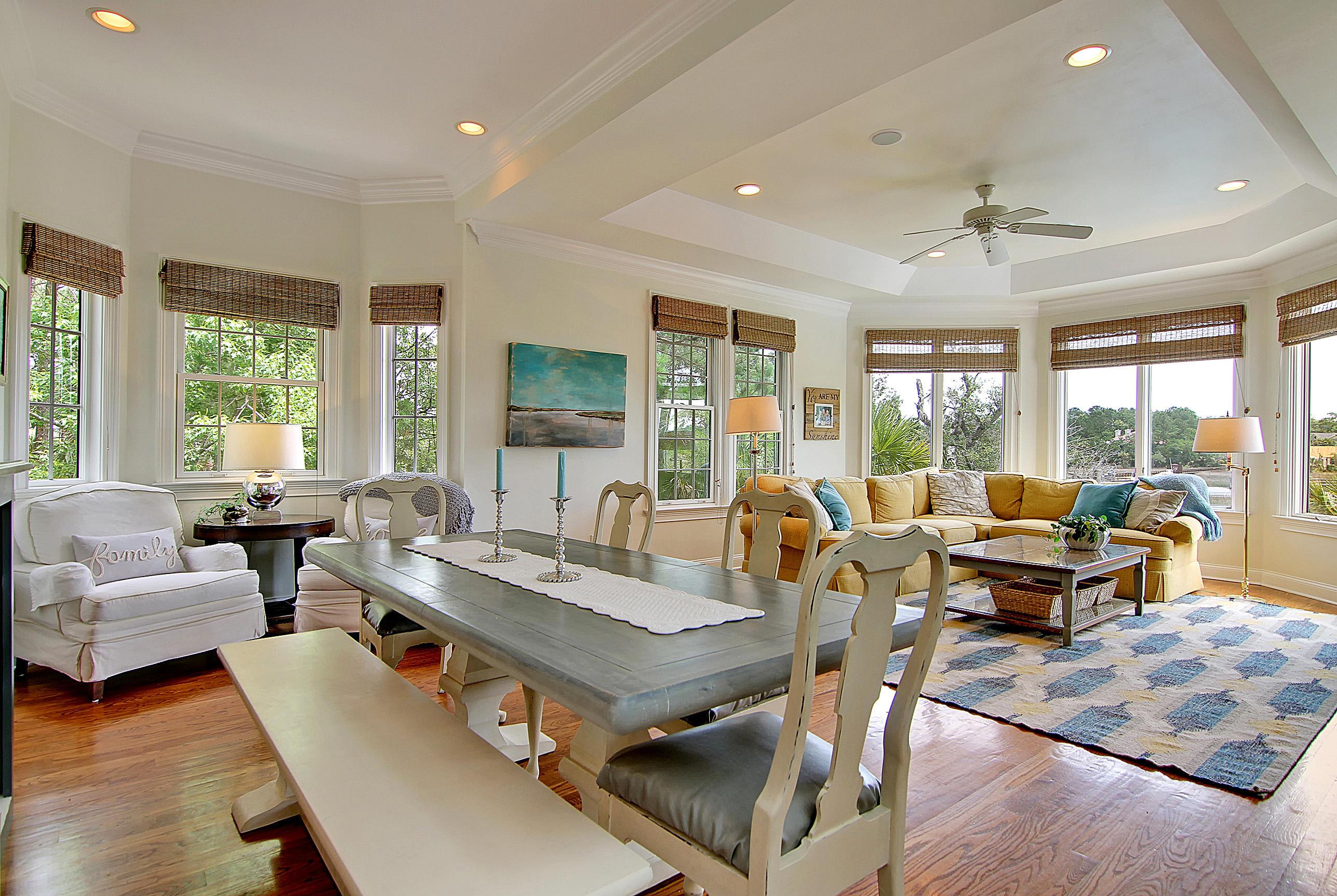 Dunes West Homes For Sale - 2282 Captain Waring, Mount Pleasant, SC - 53