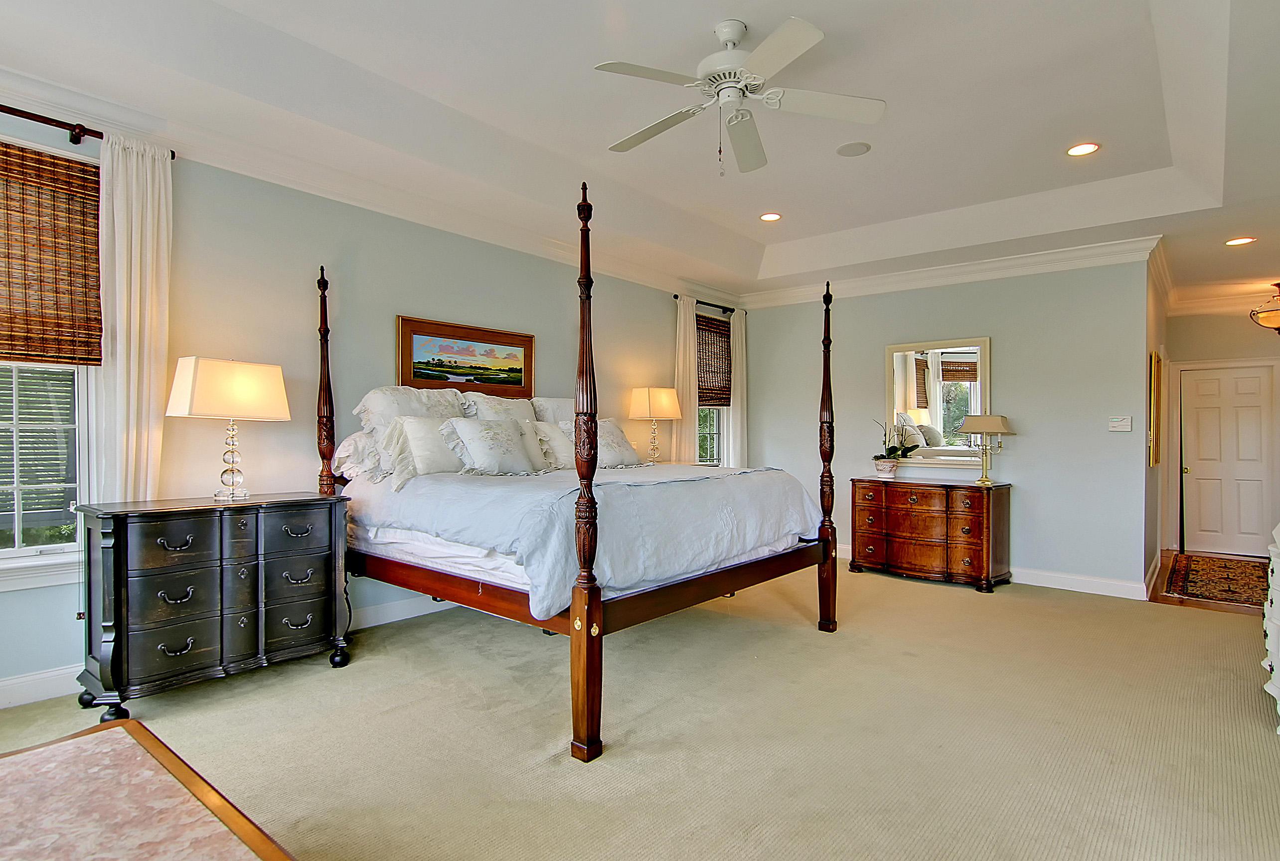 Dunes West Homes For Sale - 2282 Captain Waring, Mount Pleasant, SC - 49