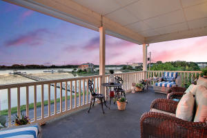 610 Palm Boulevard, Isle of Palms, SC 29451