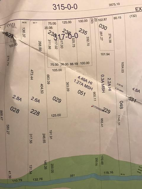 2719 Exchange Landing Road Johns Island, SC 29455