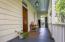 74 Anson Street, Charleston, SC 29401