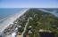 1205 Arctic Ave, Folly Beach, SC 29439